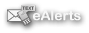 Sign Up for eAlerts!